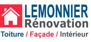 Entreprise Lemonnier