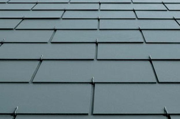 r paration de toiture et pose nort sur erdre en loire atlantique 44. Black Bedroom Furniture Sets. Home Design Ideas
