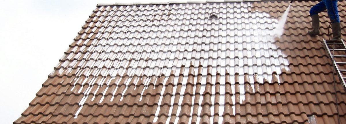 hydrofuge toiture
